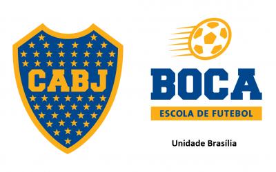 Unidade Brasília
